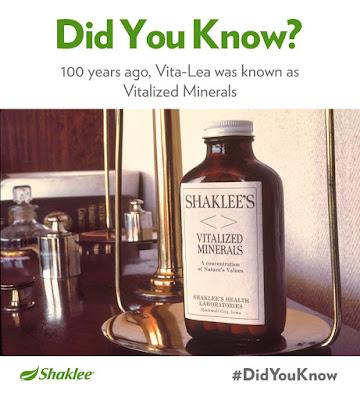 vitalized-mineral-vitamin-pertama-didunia