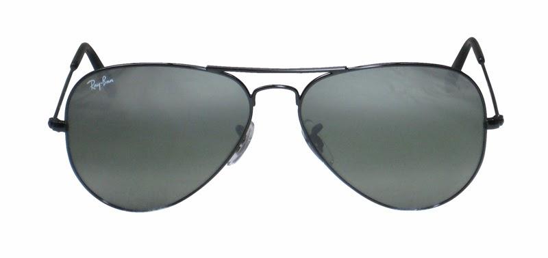 b448b6ddc1b06 Modelo Oculos Escuro Ray Ban   Green Communities Canada