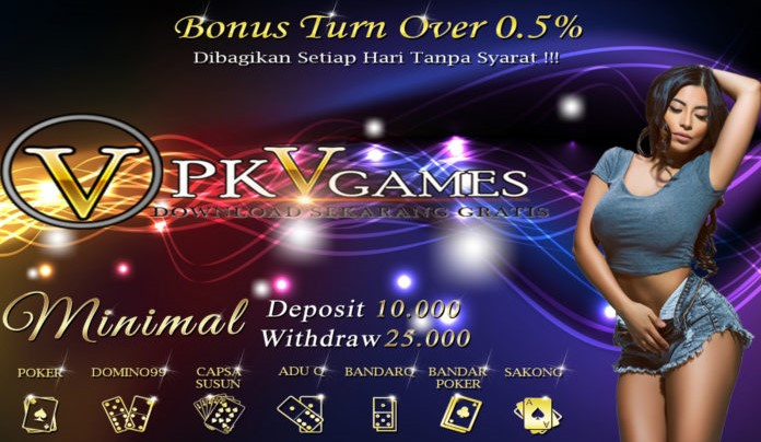 Poker Online Terpercaya Di Asia Club88 Poker Agen Poker Online Terbaik Poker Club88 Sejarah Poker Online
