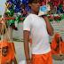 मां पिता की इच्छा पूरी करने के लिए श्रवण कुमार बने ये पांच भाई, हरिद्वार न्यूज़