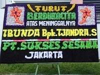 bungabengkulu17