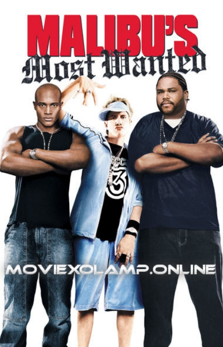 malibus most wanted free full movie