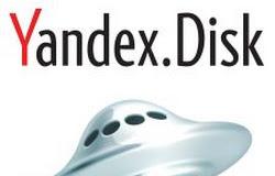 Latest Yandex Disk 3 1 3 Free Download