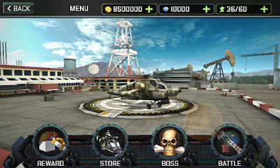 Gunship%2BStrike%2B3D%2BAPK%2BOffline%2BInstaller%2B3 Gunship Strike 3D APK Offline Installer Apps