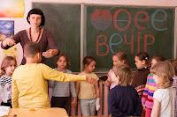 Чем вальдорфская школа лучше?