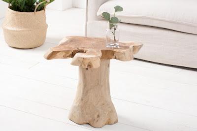 www.reaction.sk, moderný nábytok, nábytok z dreva