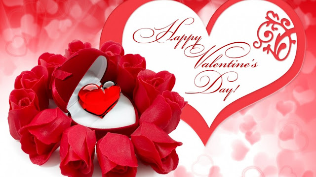 Happy-Valentines-Day-Gifts