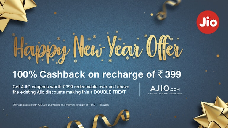 jio-happy-new-year-offer