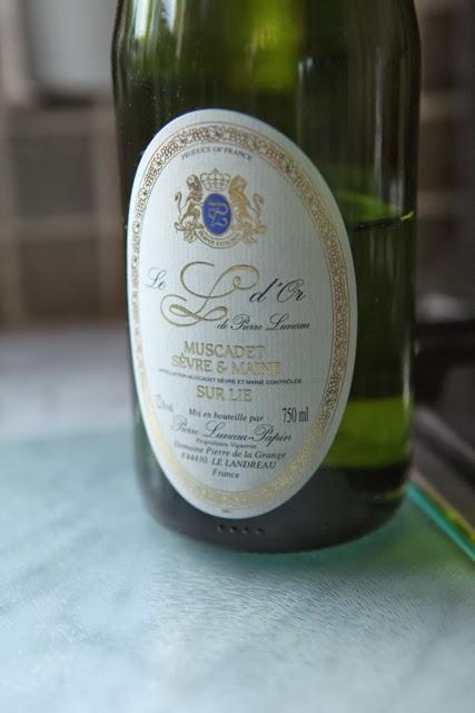 Le champagne le plus cher du monde JDN