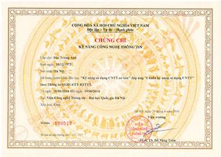 dang-ky-lam-chung-chi-tin-hoc-ic3