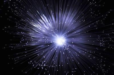 Big Bang Universal