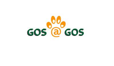 www.gos-a-gos.es
