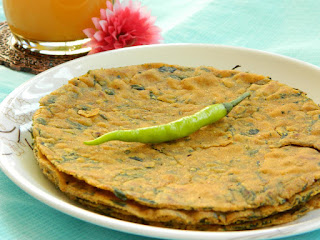 Quick and Delicious Recipes Using Jowar