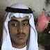 Bin Laden's son is a rising leader in al Qaeda, and the US is offering $1 million for more information