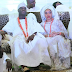 Photos from Oni of Ife, Ogunwusi's Wedding Thanksgiving Ceremony