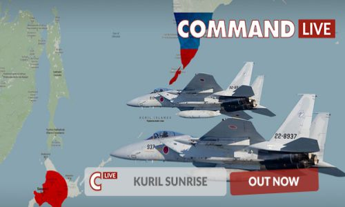 Download Command Modern Air Naval Operations CLKS Highly Compressed