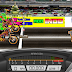 Download Game Drag Racing Bike Edition Mod Indonesia untuk Android
