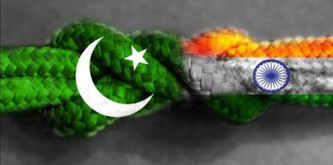 PM Narendra Modi Sebut India Bisa Jadikan Pakistan Butiran Debu Tak Sampai 10 Hari