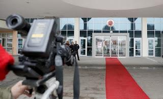 Γερμανικός Τύπος: Επιβαρύνονται κι άλλο οι τεταμένες ελληνοτουρκικές σχέσεις