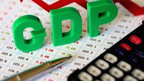 Csökkentette német GDP-növekedési prognózisát az RWI