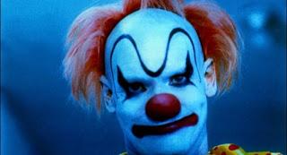 самые страшные клоуныгерои, злодеи, кино, киногерои, клоуны, мистика, монстры, нечисть, самые ужасные, триллеры, ужасы, фантастика, фильмы ужасов, цирк, клоуны злодеи, клоуны маньяки, маньяки в кино, про клоунов, про ужасы, про цирк, клоуны страшные, клоуны убийцы, циркачи, цирк страшный, фильмы ужасов, страх, боязнь клоунов, фобия, коулрофобия, coulrophobia, Праздничный мир, страшилки,
