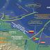 Un nuevo hallazgo petrolero podría incrementar la tensión territorial entre Venezuela y Guyana