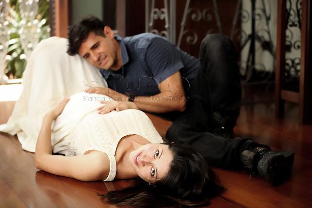 fotos legais de gravida