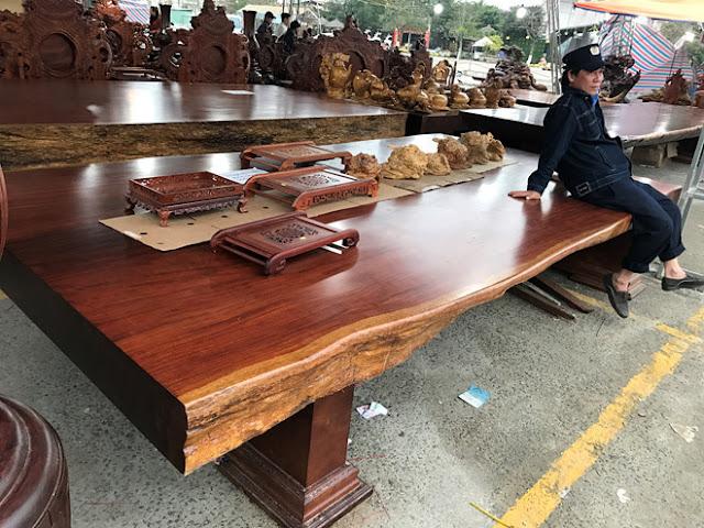 Phản gỗ Đà Nẵng, Phan go Da Nang, Bo phan go Da Nang dat tien, Mua phan go Da Nang