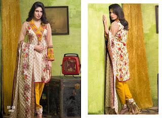 pakistani-lawn-suits-2017-with-chiffon-dupatta