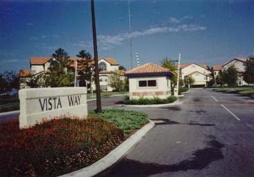 Hannah S Dcp Disney College Program Apartments. Apartment Meetings Myths  Mysterieisunderstandings Vista Way ...