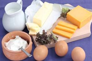 4 Efek Samping Diet Mayo yang Jarang Disadari, 4 Fakta Diet Mayo Belum Banyak Diketahui, 12 Bahaya Diet Mayo yang Berlebihan untuk Kesehatan