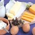 4 Efek Samping Diet Mayo yang Jarang Disadari