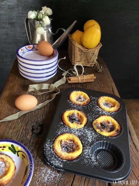 pasteles-portugueses-de-belem-