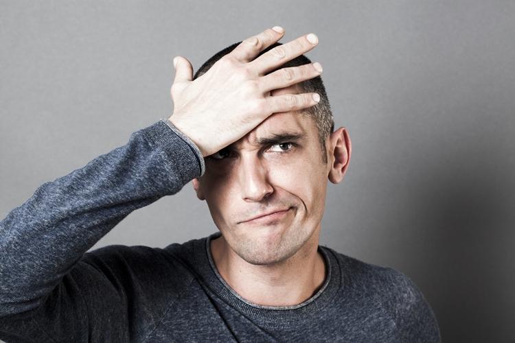 Alcalose – O que é, Causas, Sintomas e Tratamentos