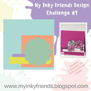http://myinkyfriends.blogspot.com/2018/08/my-inky-friends-design-challenge-9.html