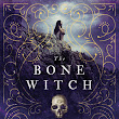 Book Review ~ The Bone Witch