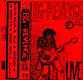 https://uloz.to/!KfTjbGUcE/v-a-bg-revenge-live-cass-1988-7z