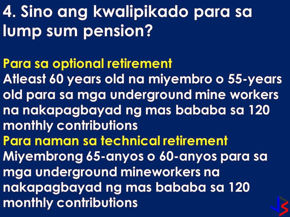 SSS Retirement: Am I Qualified For Pension If There's A Gap On My Contributions?