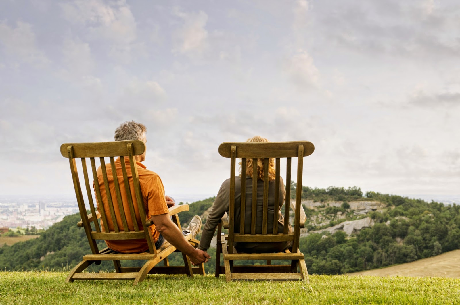 Securing Your Dream Retirement