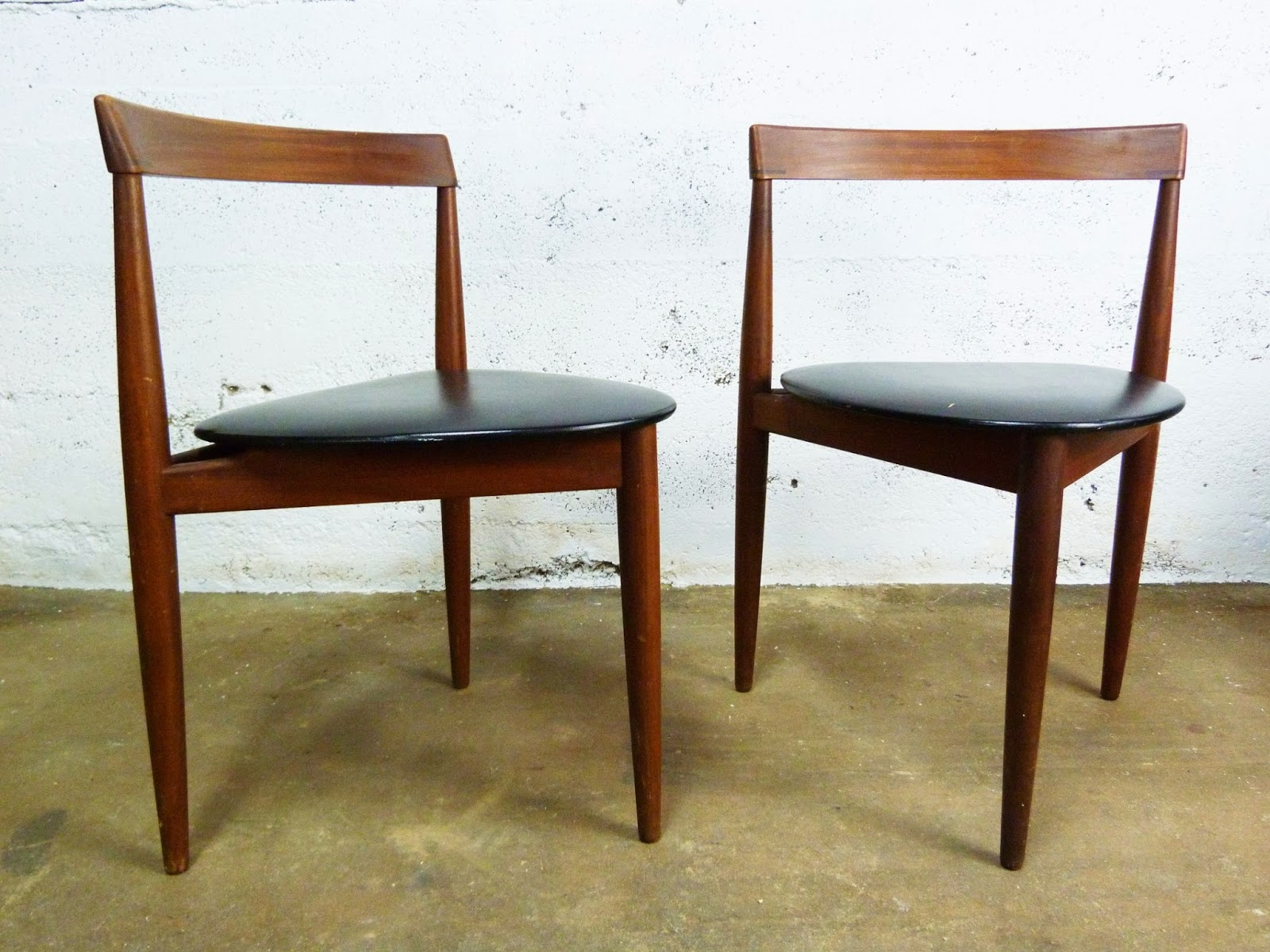 3 legged chair transfer shower modern mid century danish vintage furniture shop used