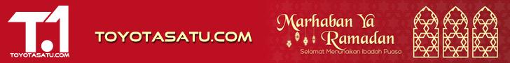 promo toyota ramadhan