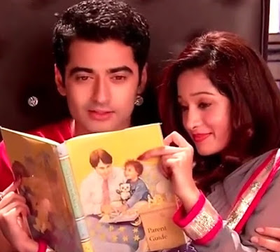 Sinopsis Beintehaa Episode 237 Tamat