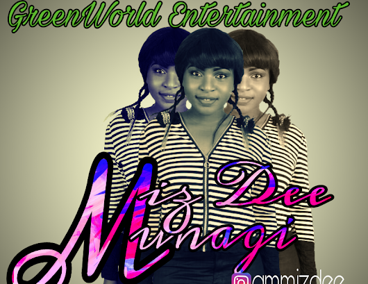 Sweetmuzik:download_munagi_by_mizdee_(@ammizdee) 08100514320