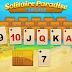 Solitaire Paradise Tripeaks v1.2.1 Para Hileli APK