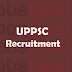 UPPSC Recruitment 2017 Assistant Conservator, Forest Officer (137 Posts)