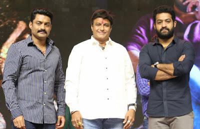 Hero-Balakrishna-Speech-at-Aravinda-Sametha-Success-Meet-Andhra-Talkies.jpg