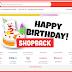 Guna ShopBack Untuk Beli 6 Produk Idaman - Nike, AirAsiaGo, Sephora dan etc