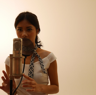 Kumpulan Lagu Accoustic Cover Noella Sisterina Mp3 Paling Populer