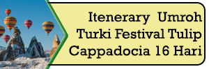 http://www.umrohplusturki.net/2017/06/program-umroh-plus-turki-cappadocia-16.html