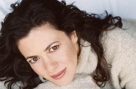 Jacqueline Mazarella Sexy 64
